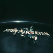Wintergatan by WINTERGATAN album cover