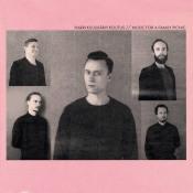 Music For A Family Picnic by KUUSIJÄRVI KOUTUS, HARRI album cover