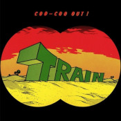 Coo-Coo Out! by TRAIN album cover