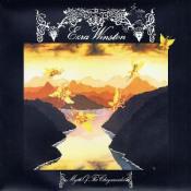 Myth of the Chrysavides by EZRA WINSTON album cover