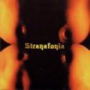 Per Un Vecchio Pazzo  by STRANAFONIA album cover
