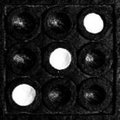 Stranafonia by STRANAFONIA album cover