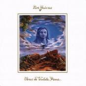 Obras De Violeta Parra by JAIVAS, LOS album cover