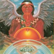 Los Jaivas [Aka: El Indio] by JAIVAS, LOS album cover