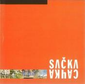 Lontano Nel Tempo (Se Possibile) by SACKA album cover