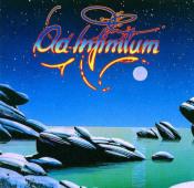 Ad Infinitum by AD INFINITUM album cover