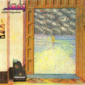 Califato Independiente by IMÁN CALIFATO INDEPENDIENTE album cover