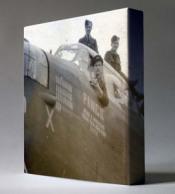 The Complete I.E.M. by I.E.M. album cover