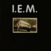 I.E.M. by I.E.M. album cover