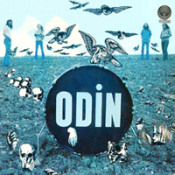 Odin by ODIN album cover