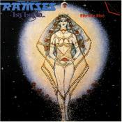 La Leyla / Eternity Rise by RAMSES album cover