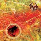 Nula Jedan by THORK album cover