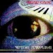 Wide Awake by CASE, ALAN album cover