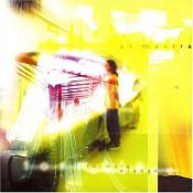 Formula Orange by SH'MANTRA album cover