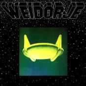 Weidorje by WEIDORJE album cover