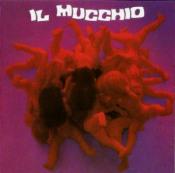 Il Mucchio by MUCCHIO, IL album cover