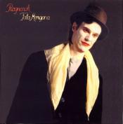 Fata Morgana by RAGNARÖK album cover