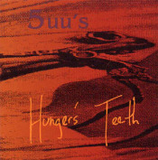 Hunger's Teeth by 5UU'S album cover