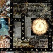 Regarding Purgatories by 5UU'S album cover