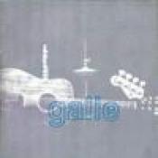 Galie by GALIE album cover