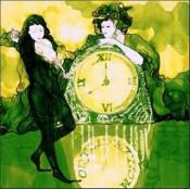 Il Tempo di Far la Fantasia by MONTEFELTRO album cover