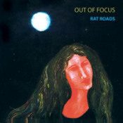 Rat Roads by OUT OF FOCUS album cover