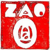 Z=7L by ZAO album cover