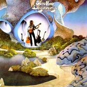 Beginnings by HOWE, STEVE album cover