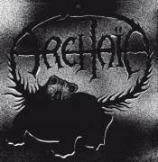 Archaïa by ARCHAIA album cover