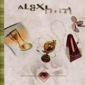 Triz by ALEXL album cover