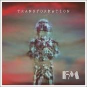 Transformation by FM album cover