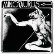 Fly Away by MINOTAURUS album cover