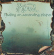 Floating On Ascending Plains by MYRIAD album cover
