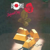 Judgement Day   by ROSE album cover