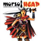 Heap by MORSOF album cover