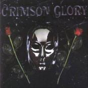 Crimson Glory by CRIMSON GLORY album cover