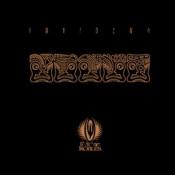 Indígena by MAR DE ROBLES album cover