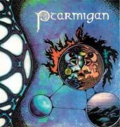 Ptarmigan by PTARMIGAN album cover