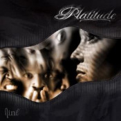 Nine by PLATITUDE album cover