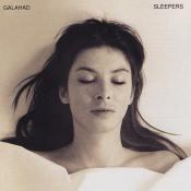 Sleepers by GALAHAD album cover