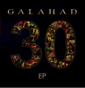 30 by GALAHAD album cover
