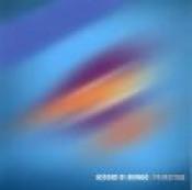 Primetime by ASSOLO DI BONGO album cover
