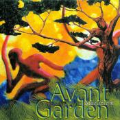 Maelstrom by AVANT GARDEN album cover