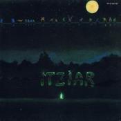 Itziar by ITZIAR album cover