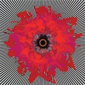 Five Suns by GUAPO album cover