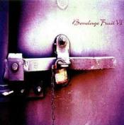 Bondage Fruit VI by BONDAGE FRUIT album cover