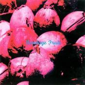Bondage Fruit I by BONDAGE FRUIT album cover