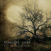 The January Tree  by DEADSOUL TRIBE album cover