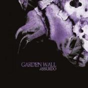 Assurdo by GARDEN WALL album cover