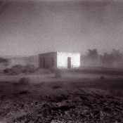 Allelujah! Don't Bend! Ascend! by GODSPEED YOU! BLACK EMPEROR album cover